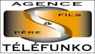Agence TELEFUNKO: Expert mérule Expertise mérule Diagnostic mérule